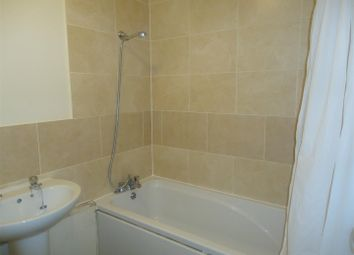 Thumbnail 3 bedroom flat to rent in Gloucester Road, London
