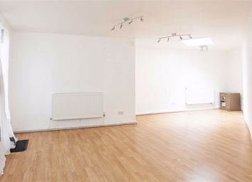 Thumbnail Property to rent in Belsize Lane, Hampstead, London