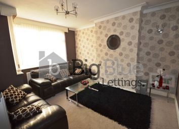 Thumbnail 5 bed property to rent in Park View Grove, Burley, Five Bed, Leeds