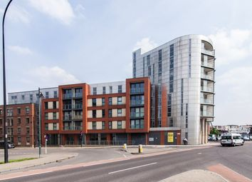 2 bed flat to rent in Spring Street, Sheffield S3
