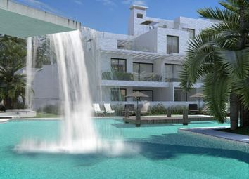Thumbnail 2 bed penthouse for sale in La Cala De Mijas, La Cala De Mijas, Spain