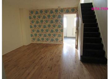 Thumbnail 3 bed semi-detached house to rent in The Parks, Portslade, Brighton