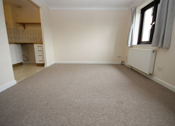 Thumbnail 1 bed flat to rent in Chichester Drive, Tangmere, Chichester