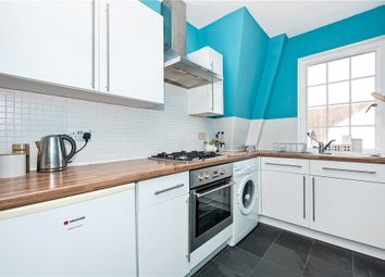 Thumbnail 1 bed flat for sale in Streatham Hill, Streatham Hill, London