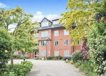 Thumbnail 2 bed flat for sale in Brighton Road, South Croydon, Surrey, England