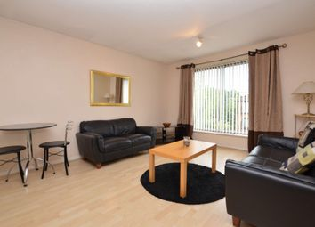 1 bed flat to rent in Lothian Way, Brancumhall, East Kilbride, South Lanarkshire G74