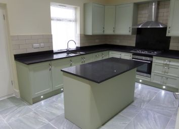 Thumbnail 2 bed end terrace house for sale in Malpas Avenue, Gainsborough
