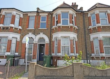 Thumbnail 1 bedroom flat for sale in Grove Green Road, Leytonstone