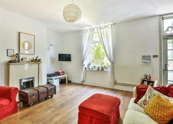Thumbnail 3 bed terraced house for sale in Hollins Terrace, Triangle, Sowerby Bridge, West Yorkshire