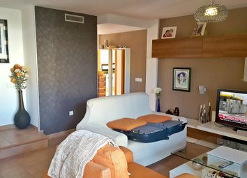 Thumbnail 3 bed terraced house for sale in Playa Paraíso, Adeje, Tenerife, Canary Islands, Spain