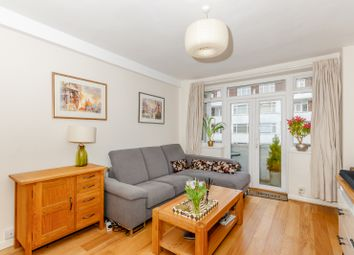 Thumbnail 1 bed flat for sale in Ormonde Court, Upper Richmond Road