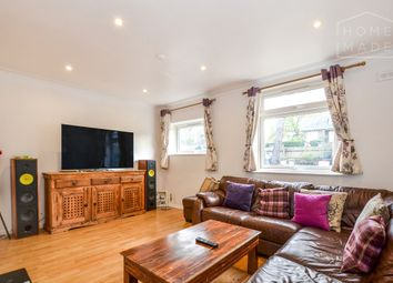 Thumbnail 2 bed flat to rent in Pitshanger Lane, Ealing