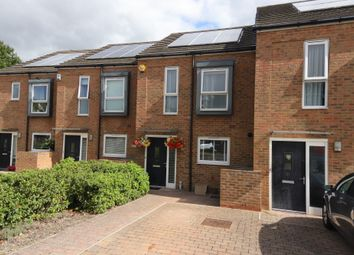 Thumbnail 2 bed terraced house for sale in Rye Crescent, Orpington