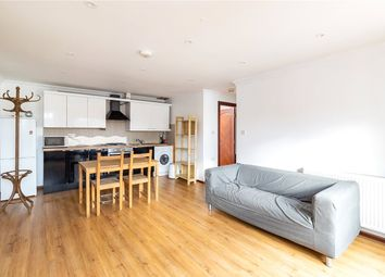 Thumbnail 3 bed flat to rent in Roz House, Stanway Street