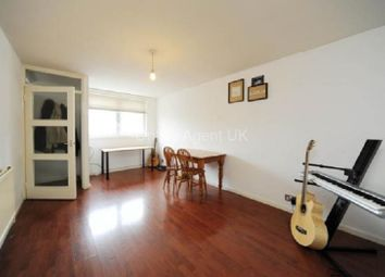 Thumbnail 1 bed flat to rent in Farnham Court, Holmleigh Road Estate, London, Greater London.