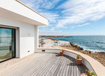 Thumbnail 2 bed property for sale in Majorca, Balearic Islands, Spain