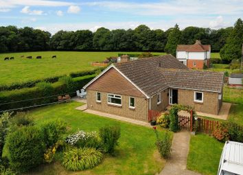 Thumbnail 4 bed property for sale in Pay Street, Hawkinge, Folkestone