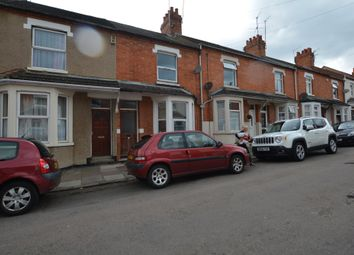 Thumbnail 4 bed mews house to rent in Roseholme Road, Abington, Northampton