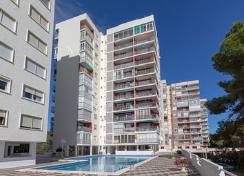 Thumbnail 2 bed apartment for sale in El Saler, Valencia, Spain