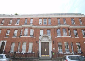 Thumbnail 2 bed flat to rent in Aylward Street, London