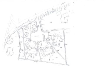 Thumbnail Land to let in Land Adjacent To, The Croft, Wellington Heath, Ledbury, Herefordshire