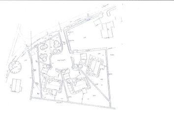 Thumbnail Land to let in Land Adjacent To, The Croft, Wellington Heath, Ledbury, Herefordshire