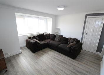 1 bed flat for sale in Samuel Street, Preston PR1