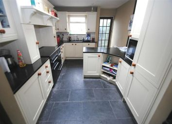 Thumbnail 3 bed property for sale in High Street, Kelvedon, Colchester