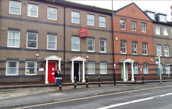 Thumbnail Office to let in 3 The Carronades, New Road, Southampton