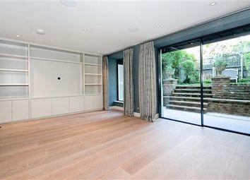 Thumbnail 5 bedroom property to rent in Scarsdale Villas, Kensington