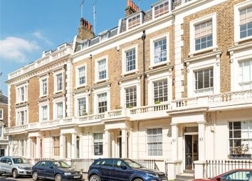 2 Bedrooms  for sale in Alderney Street, London SW1V