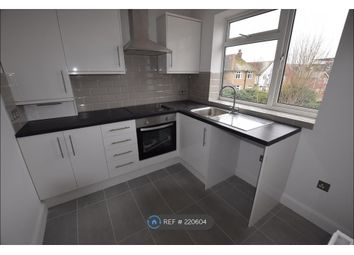 Thumbnail 2 bed maisonette to rent in Whitehall Road, Uxbridge