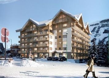 Thumbnail 1 bed apartment for sale in Les-Deux-Alpes, Isère, France