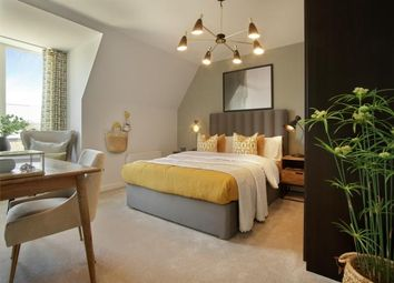 Thumbnail 3 bed terraced house for sale in Corys Road, Rochester, Kent