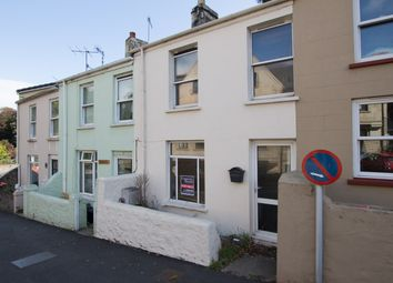 Thumbnail 2 bed property for sale in 9 Prince Albert Terrace, Colborne Road, St Peter Port