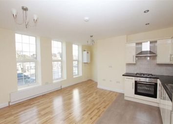 Thumbnail 1 bed property to rent in High Street, Ruislip