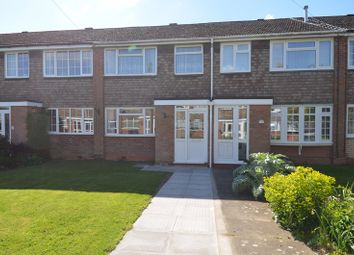 Thumbnail 3 bed terraced house for sale in Brooklands Drive, Kings Heath, Birmingham