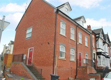 Thumbnail 3 bed semi-detached house for sale in North Street, Dudley, West Midlands