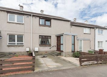 Thumbnail 2 bed terraced house for sale in 34 Albert Place, Wallyford, East Lothian