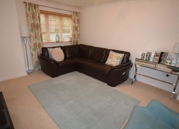 Thumbnail 3 bed terraced house for sale in Helm Grove, Ulverston, Cumbria