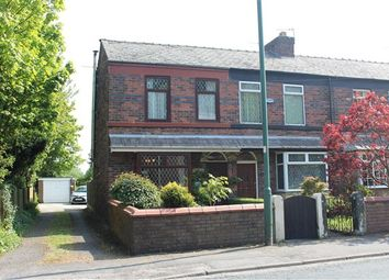 Thumbnail 2 bed property for sale in Liverpool Road, Skelmersdale