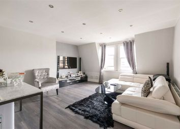 2 bed flat to rent in Sinclair Road, London W14
