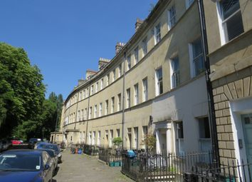 Thumbnail 1 bedroom flat for sale in Grosvenor Place, Larkhall, Bath