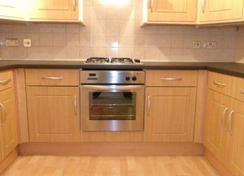 Thumbnail 2 bedroom property for sale in Park Street, Westcliff-On-Sea