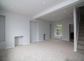 Thumbnail 2 bed terraced house for sale in Tymawr Terrace, Pantygraigwen, Pontypridd