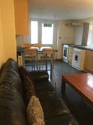Thumbnail 3 bed flat to rent in Hawthorne Ave, Uplands Swansea