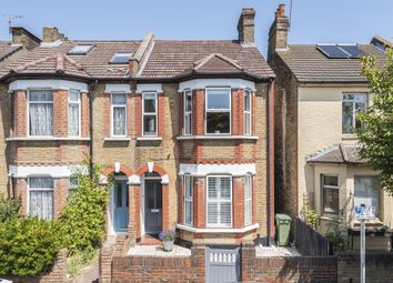 Thumbnail 3 bed semi-detached house for sale in Fashoda Road, Bromley