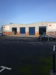 Thumbnail Industrial to let in Unit 8 Junction 2 Industrial Estate, Demuth Way, Oldbury, West Midlands