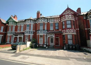 Thumbnail 1 bed flat to rent in Flat1, 67 King Street, Southport