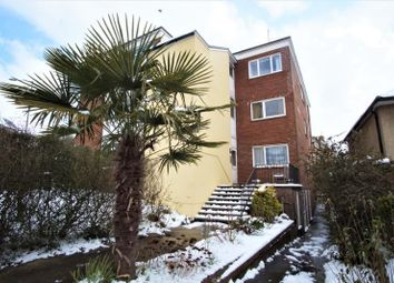 Thumbnail 2 bed flat to rent in Napier House, Chapel Green Lane, Redland, Bristol